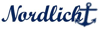 cropped-Logo-neu-sml.png