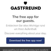 Datei-2_hotel-restaurant-nordlicht_Gastfreund-DE-ENG(1)